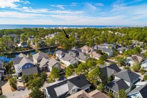 Property for sale at Lot 132 Watersound West Beach, Santa Rosa Beach,  FL 32459