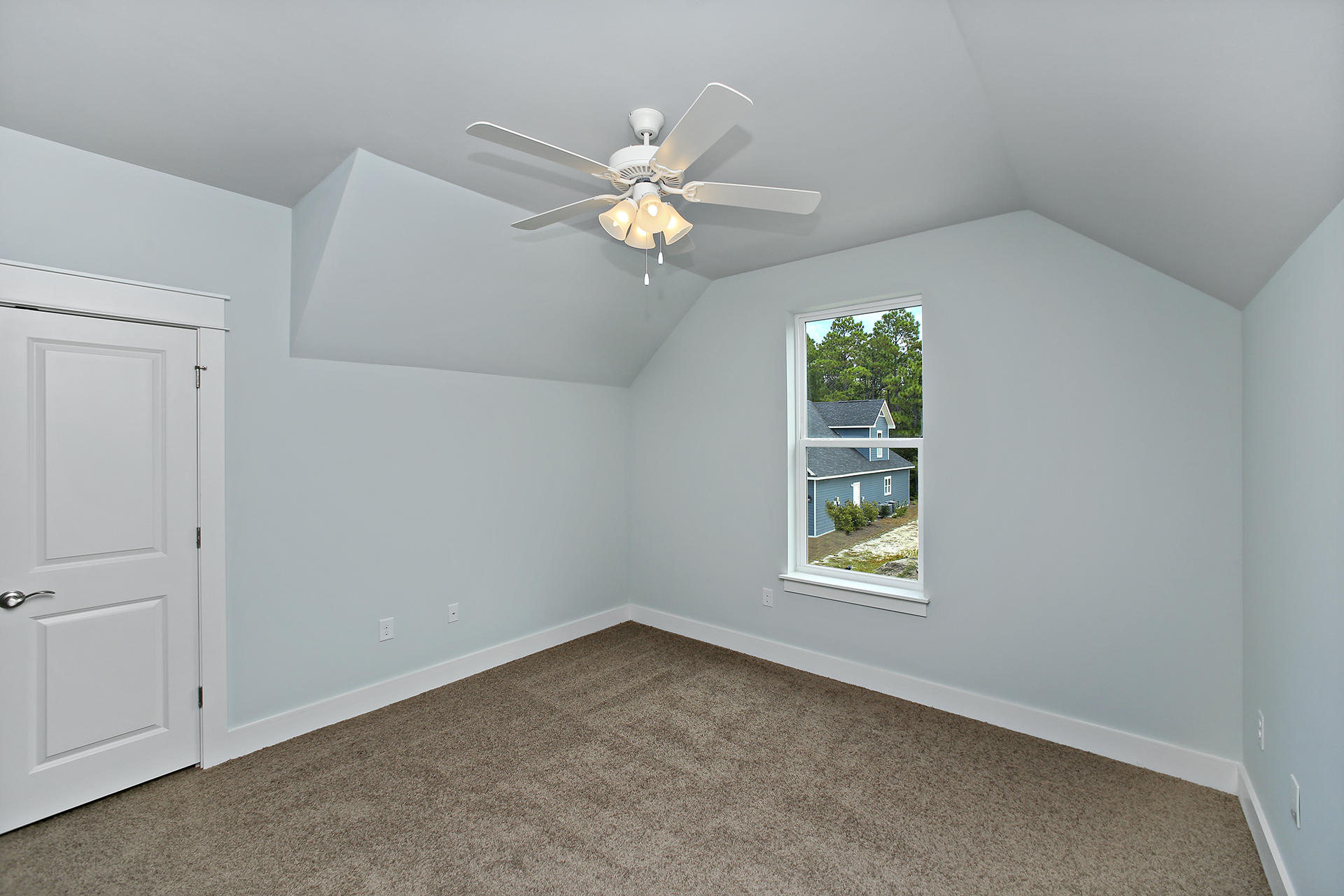 Photo of home for sale at LOT 16 Blakely Drew, Santa Rosa Beach FL