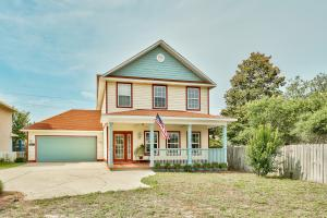 Property for sale at 4561 Woodwind Drive, Destin,  FL 32541