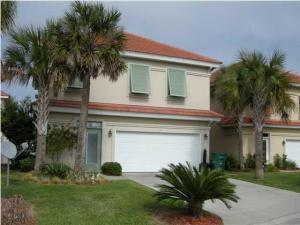 Property for sale at 227 Inverrary Drive, Destin,  FL 32541