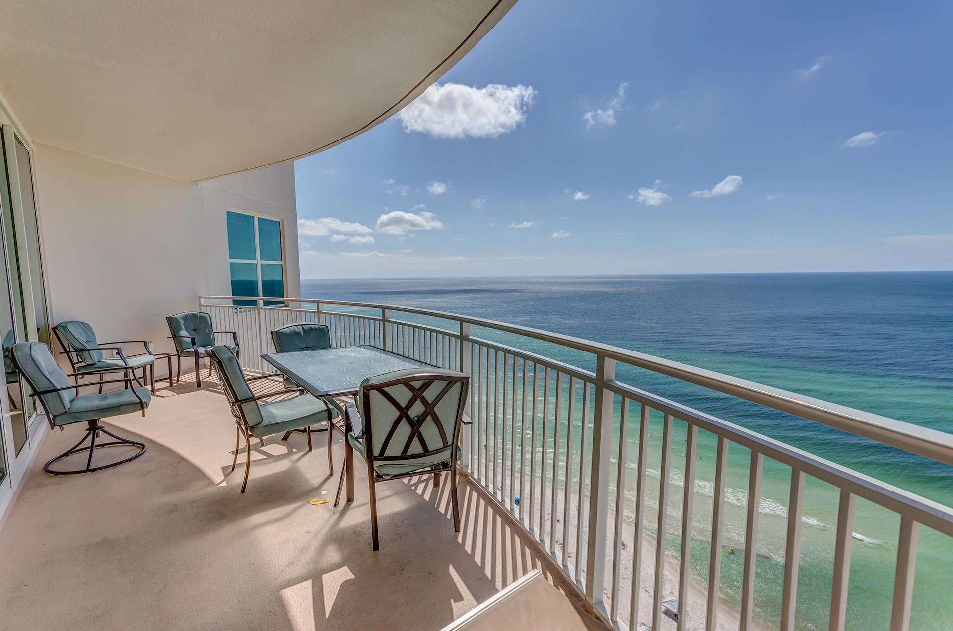 15625 FRONT BEACH ROAD #UNIT 901, PANAMA CITY BEACH, FL 32413