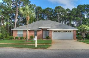 Property for sale at 3932 Mesa Road, Destin,  FL 32541