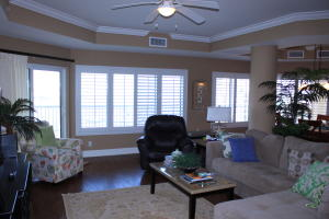 Property for sale at 124 SW Miracle Strip Parkway #1006, Fort Walton Beach,  FL 32548