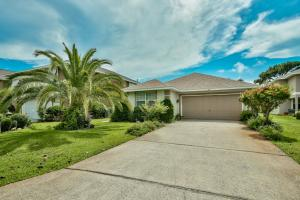 Property for sale at 244 Apopka Cove, Destin,  FL 32541
