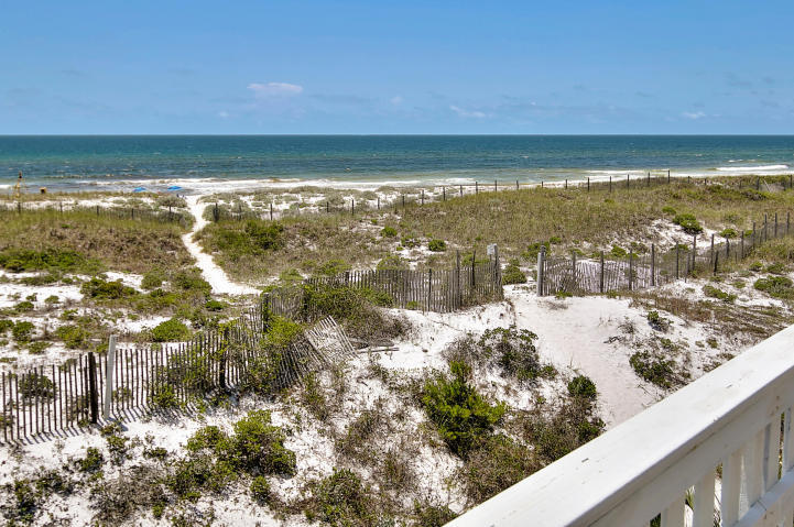 MLS Property 800246 for sale in Inlet Beach