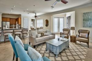 Property for sale at 110 Tranquility Lane, Destin,  FL 32541