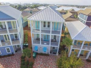 Property for sale at 206 W Grand Key Loop, Destin,  FL 32541