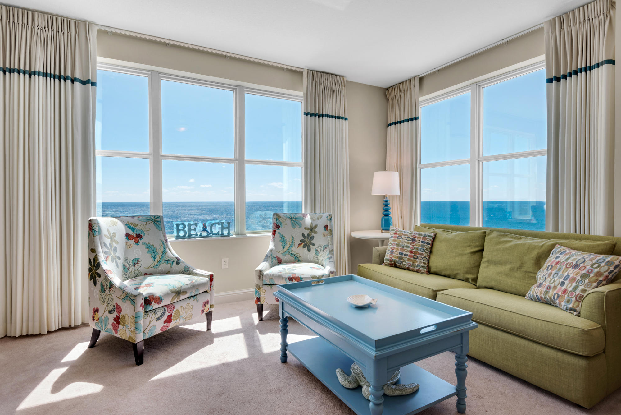 15625 FRONT BEACH ROAD #UNIT 2001, PANAMA CITY BEACH, FL 32413