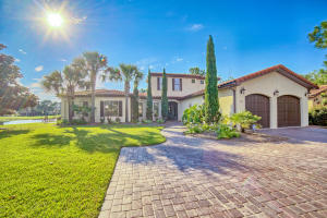 Property for sale at 1621 San Giovanni Drive, Miramar Beach,  FL 32550