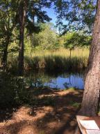 Property for sale at Lot 27 Taurus Drive, Santa Rosa Beach,  FL 32459