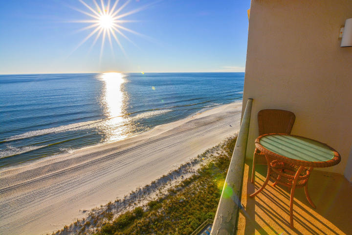 MLS Property 800574 for sale in Panama City Beach