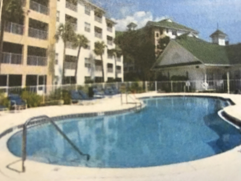Photo of home for sale at 4276 Calinda Lane, Niceville FL