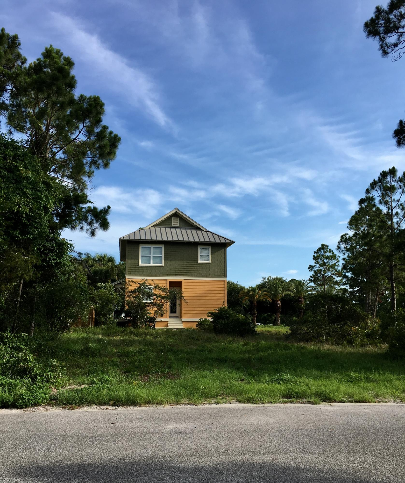 Lot 2 Redfish,Santa Rosa Beach,Florida 32459,Vacant land,Redfish,20131126143817002353000000