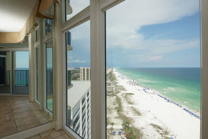 Property for sale at 1018 E Highway 98 #1720, Destin,  FL 32541