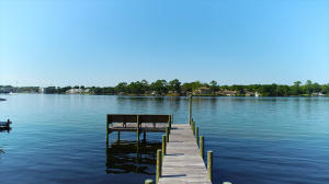 Property for sale at 161 Monahan Drive #B, Fort Walton Beach,  FL 32547
