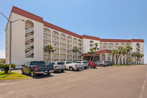 Property for sale at 909 Santa Rosa Boulevard #412, Fort Walton Beach,  FL 32548