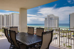 Property for sale at 1751 Scenic Highway 98 #601, Destin,  FL 32541
