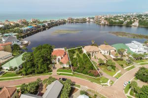 Property for sale at 84 Tranquility Lane, Destin,  FL 32541