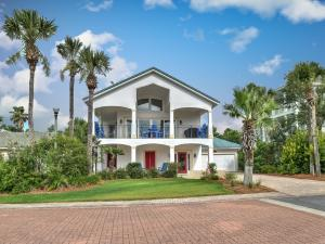 Property for sale at 82 Vista Bluffs, Destin,  FL 32541