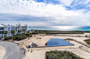 Property for sale at AC27 Sea Castle Alley, Alys Beach,  FL 32461