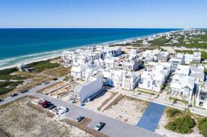 Property for sale at LL5 Robins Egg Court, Alys Beach,  FL 32461