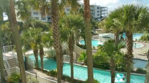 Property for sale at 1324 Miracle Strip Parkway #305, Fort Walton Beach,  FL 32548