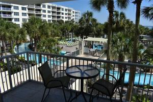 Property for sale at 1324 Miracle Strip Parkway #308, Fort Walton Beach,  FL 32548
