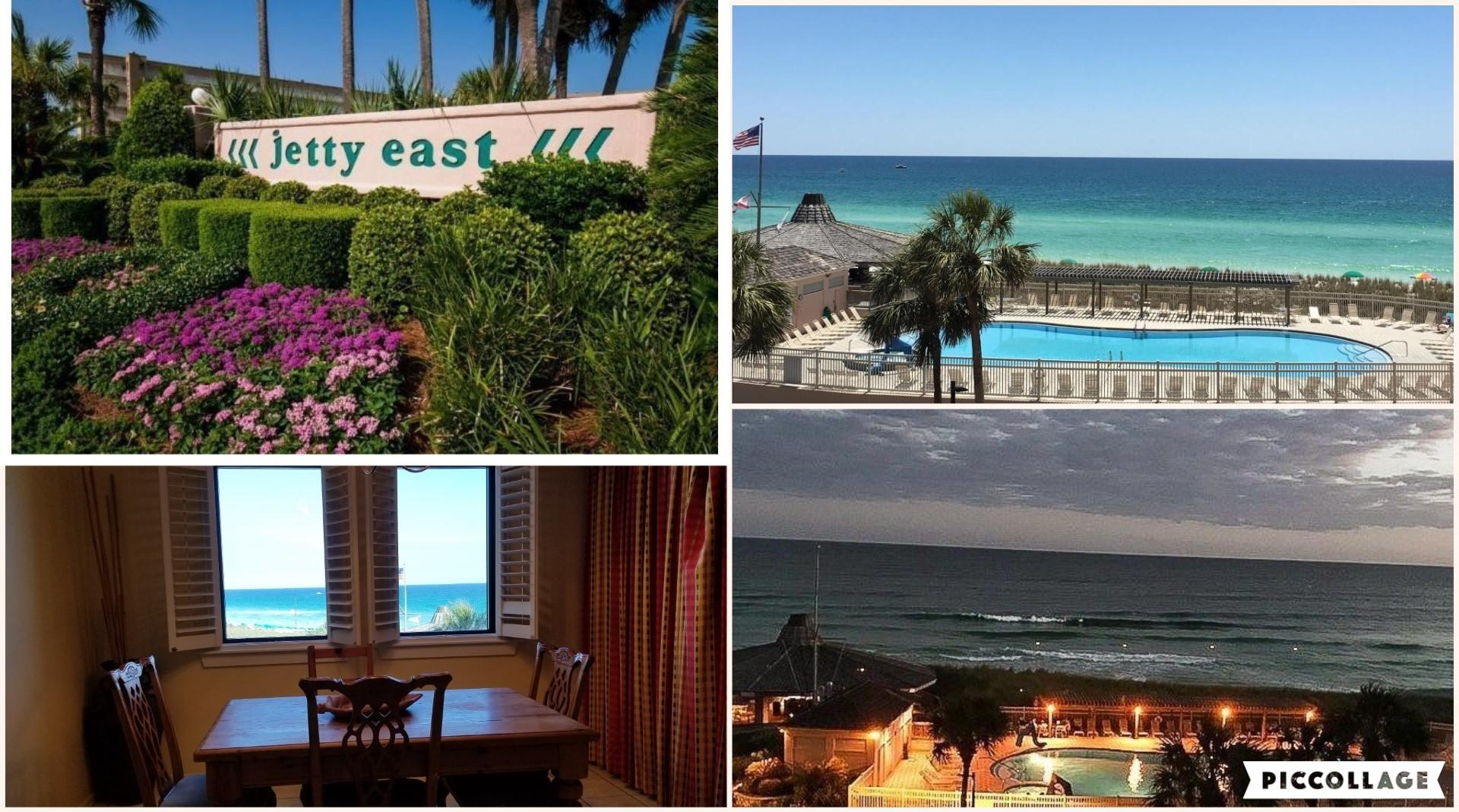 500 GULF SHORE DRIVE #UNIT 315 A, DESTIN, FL 32541