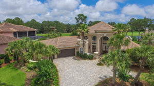 Property for sale at 3235 Bay Estates Drive, Miramar Beach,  FL 32550