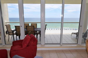 Property for sale at 1050 E Hwy 98 #603, Destin,  FL 32541