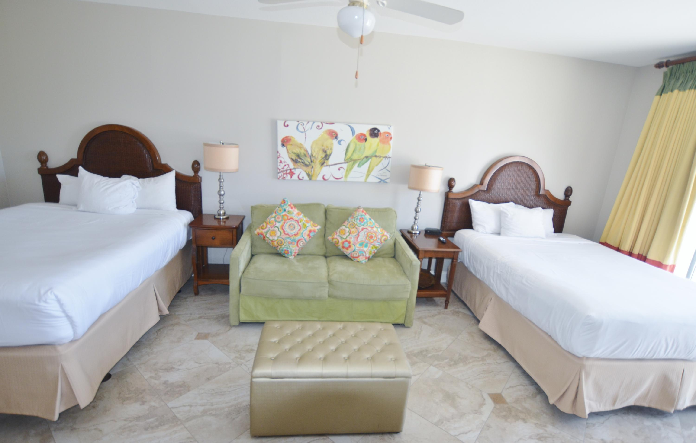 A 0 Bedroom 1 Bedroom Grand Sandestin Rental
