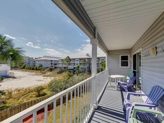 MLS Property 801325 for sale in Santa Rosa Beach