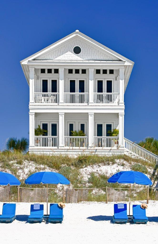 MLS Property 796181 for sale in Carillon Beach
