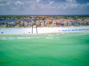 Property for sale at 4710 Ocean Boulevard, Destin,  FL 32541