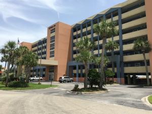 Property for sale at 866 Santa Rosa Boulevard #410, Fort Walton Beach,  FL 32548