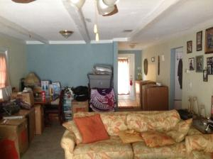 404 NW ELAINE AVENUE, FORT WALTON BEACH, FL 32548  Photo