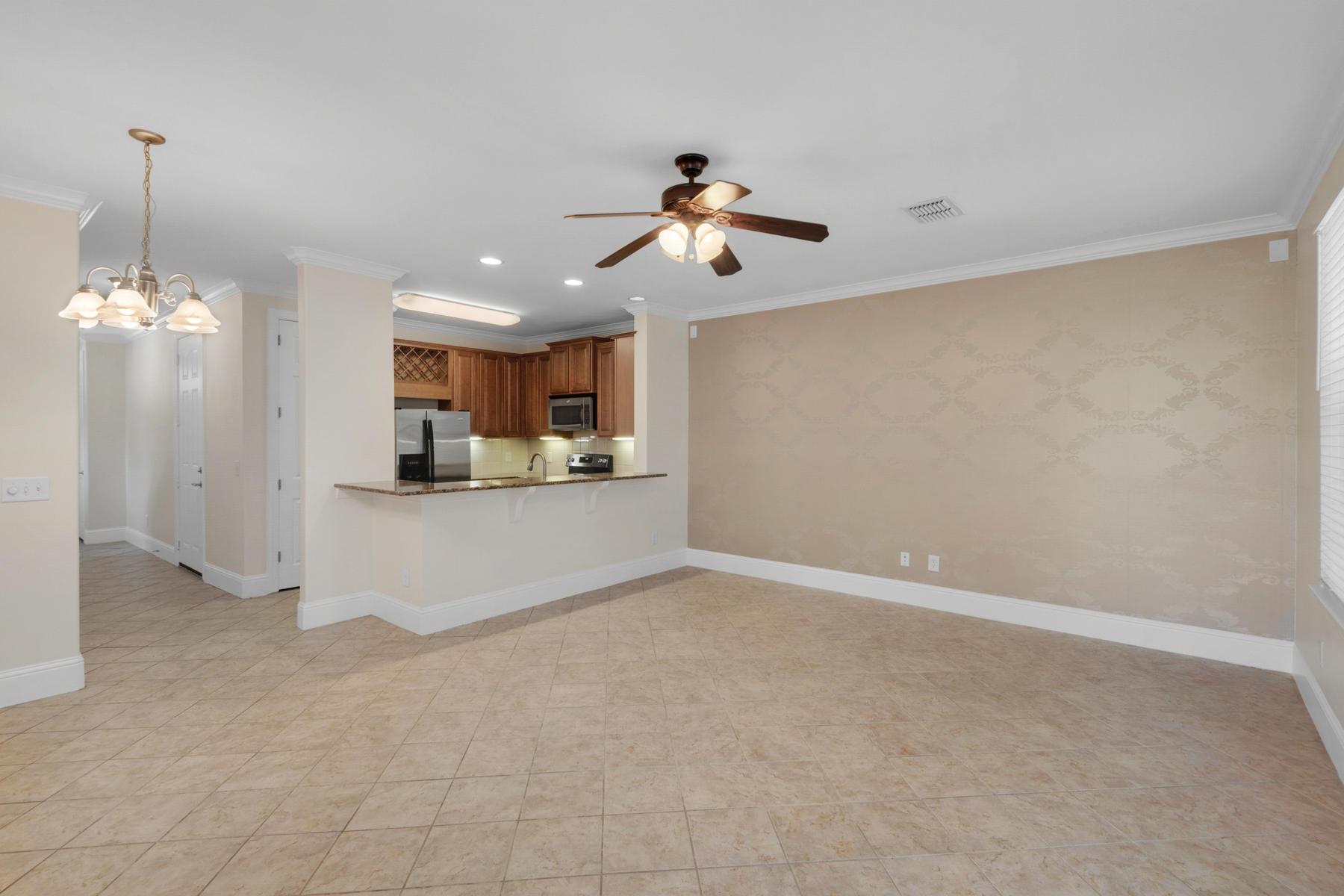 Photo of home for sale at 93 Talon, Santa Rosa Beach FL