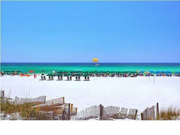 1040 Highway 98, Destin, Florida