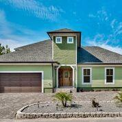 100 WALTON BONITA DRIVE, ROSEMARY BEACH, FL 32461