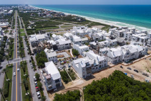 Property for sale at 20 Kings Castle Court, Inlet Beach,  FL 32461
