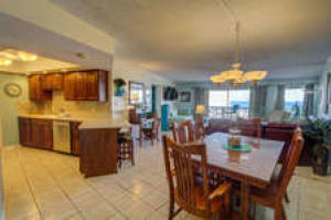 Property for sale at 909 Santa Rosa Boulevard #465, Fort Walton Beach,  FL 32548
