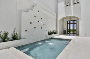 29 LA GARZA COURT, ALYS BEACH, FL 32461  Photo