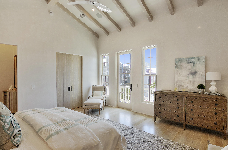 29 La Garza,Alys Beach,Florida 32461,5 Bedrooms Bedrooms,5 BathroomsBathrooms,Detached single family,La Garza,20131126143817002353000000
