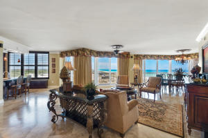 Property for sale at 15400 Emerald Coast Parkway #501, Destin,  FL 32541