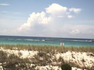 Property for sale at 775 Gulf Shore Drive #1134, Destin,  FL 32541