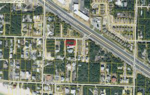 Property for sale at 1 Hide Tide Way, Inlet Beach,  FL 32461