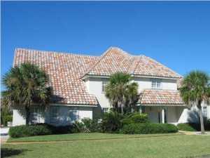 877  EMERALD BAY Drive, Destin, Florida