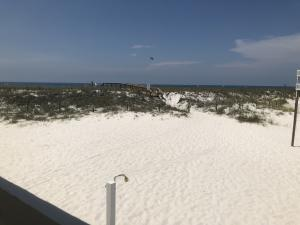 Property for sale at 775 Gulf Shore Drive #1126, Destin,  FL 32541