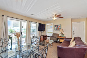 Property for sale at 1006 E Highway 98 #323, Destin,  FL 32541
