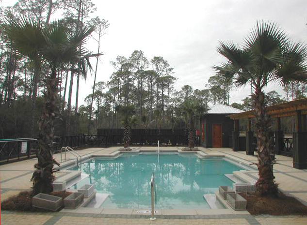 Lot 70 Silver Maple,Seacrest,Florida 32461,Vacant land,Silver Maple,20131126143817002353000000